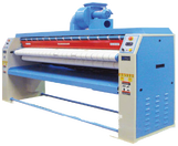 Flatwork Ironer by Accuratek Solutions
